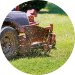 Property Maintenance Lawn Mowing