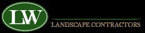 Land Worx Landscape Contractors Logo
